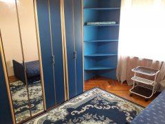 Debrecen, Honvéd utca - Homy flat for rent next to tramline