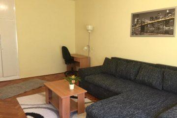 Debrecen, Füredi út - Renewed flat is for rent close to Interspar