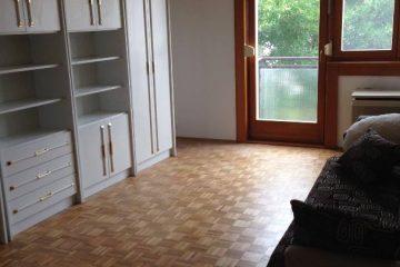 Debrecen, Egyetem sugárút - Quiet flat on Egyetem sugárút