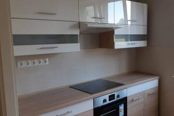 Debrecen, Kassai út - Renewed flat for rent close to Kassai Campus