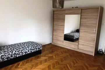 Debrecen, Piac utca - Sunny flat in the Center