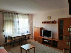 Debrecen, Poroszlay út - Sunny flat is for rent close to Uni