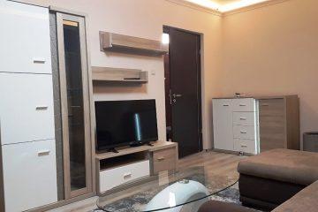 Debrecen, Görgey utca - Renewed flat is for rent close to Uni