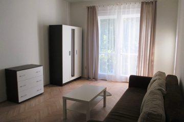 Debrecen, Csapó utca - Flat for rent close to Fórum