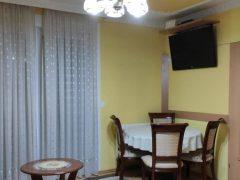 Debrecen, Simonffy utca - Homy flat on Halkoz