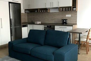 Debrecen, Miklós utca - Brand new flat in city center