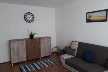 Debrecen, Sinai Miklós utca - Nice flat next to Böszörményi campus