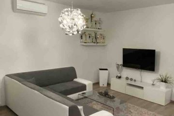 Debrecen, Baross Gábor utca - Brand new apartment in a new residential complex near the Faculty of Engineering
