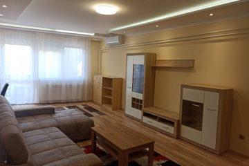 Debrecen, Bem tér - Spacious flat is for rent at Bem tér