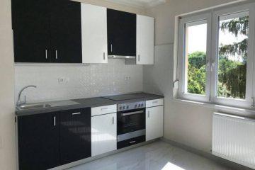 Debrecen, Hadházi út - Spacious flat for rent close to Kassai Campus