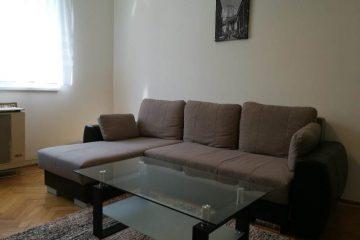 Debrecen, Füredi út - Sunny flat for rent close to Interspar