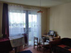 Debrecen, Jerikó utca - Apartment for sale in Jerikó street