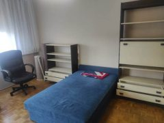Debrecen, Kassai út - Spacious flat is for rent close to Kassai Campus
