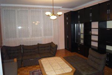 Debrecen, Simonyi út - Spacious flat for rent close to Uni